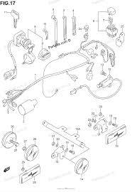 Suzuki atv 2006 oem parts diagram for wiring harness partzilla