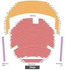 Hulman Civic Center Seating Chart Indiana Tickets Ticketsmarter