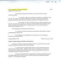 Nursing Aide Resume Sample Cover Letter Volunteer Nurse Yp Sevte