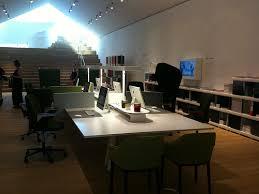 tech furniture. Furniture Tech