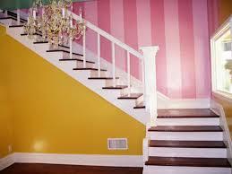 painting designs on wallsInterior Wall Paint