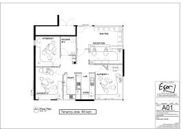 dentist office floor plan. 28 Dental Floor Plans Office Dentist Plan P