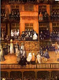 on the spanish inquisition and the crusades hacienda publishing the spanish inquisition right was in fact more of a national instrument than a religious persecution careful painstaking research in the