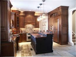 almond glazed kitchen cabinets best of old world includes wall to the ceiling custom custom glazed kitchen cabinets32 custom