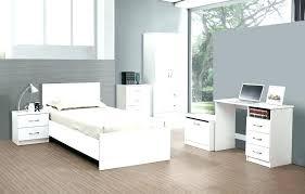 white bedroom desk furniture. Brilliant White White Teen Desk Chairs Chair Teens Desks  Hotel Pink Bedroom Intended White Bedroom Desk Furniture