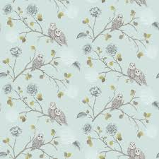 Owl Bedroom Owl Bedroom Wallpaper