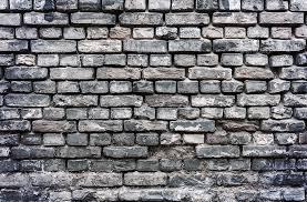 10 brick wall textures jpg
