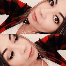 Alicia Rizo (aliciazrizo) - Profile | Pinterest
