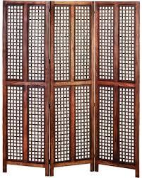 Tall room dividers Portable Elegant 72 Better Homes And Gardens New Savings On Elegant 72