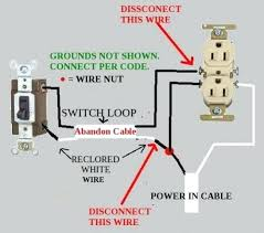 electrical switch wiring two way electrical switch wiring diagram electrical switch wiring 1 views size electrical switch wiring red black white electrical switch wiring