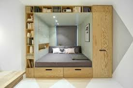 space saving. Bedroom-Space-Saving-Idea-2 Space Saving M