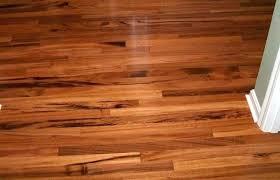 costco luxury vinyl plank flooring cost how much does labor cost to install vinyl plank flooring