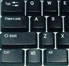 <b>Caps</b> Lock — Википедия