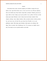 essay foreign language qualifying papers