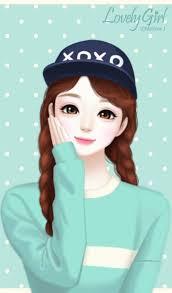 Pin on Lovely girls/Enakei