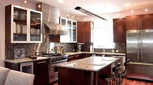 Small Picture Custom Kitchen Remodeling Design Renovations in NJ Images In