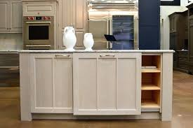 custom kitchen cabinets dallas. Brilliant Dallas Kitchen Cabinets Dallas Custom For Sale  In Texas Inside Custom Kitchen Cabinets Dallas