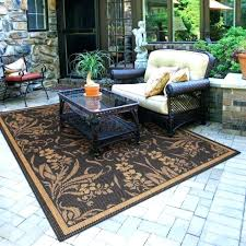rug clearance luxury outdoor patio rugs clearance or mats for outdoor circle rug clearance