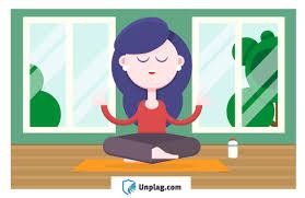 teacher stress strategies to manage work pressure teacher stress 8 strategies to manage work pressure