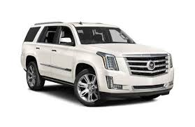 2018 cadillac lease deals. delighful lease 2017 cadillac escalade inside 2018 cadillac lease deals