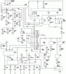 Beautiful 1976 international scout 2 wiring diagram gallery wiring