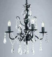 chandeliers cast iron chandelier chandeliers what is a wrought black candle medium size of shabby
