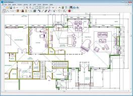 Free Floor Plan Software  HomeByMe ReviewSoftware For Drawing Floor Plans
