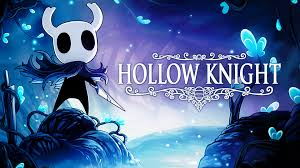Hollow Knight's next free content pack gets a new name - Nintendo Everything