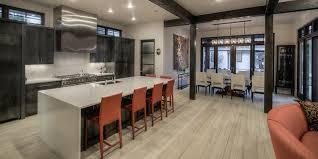 The Custom Companies Building Contractors Fort Collins Home Contractors