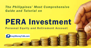Pera Investment In The Philippines 2019 Pinoymoneytalk Com