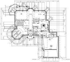 office floor plan designer. House Plan Drawing Layout Floor Online Office Designer