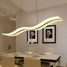 kitchen lighting chandelier. Kitchen Light Chandelier Led Modern Chandeliers For Fixtures Home Lighting Acrylic In The Dining Room Images I