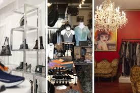 Designer Shoes Philadelphia Philadelphias Best Womens Clothing Stores And Boutiques