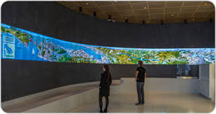 Small Picture Video Wall Design Wonderful Environmental Considerations And Human