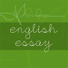english essay font english essay font by murphy design fontspace