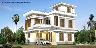 Small Picture Kerala Style Boundary Wall Design Image Gallery HCPR