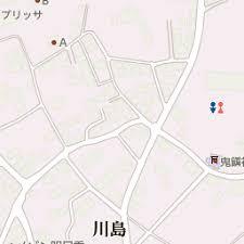 武蔵嵐山 東口 タクシー乗り場鶴ヶ島市 タクシー乗り場 350 2206の