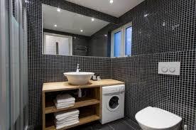 Design Bagno Piccolo : Bagno piccolo con doccia idee e soluzioni per