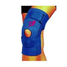 Palumbo Universal Knee Brace