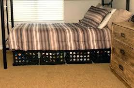 under bed shoe storage ideas shoes storage shoe organizer under bed home design ideas for under under bed