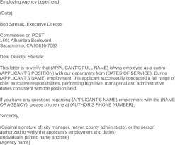 employment dates verification sample employment verification letter places to visit pinterest