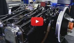 About Us - Aero Sport Power