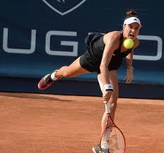 Palermo Ladies Open: Ruse-Collins oggi in finale - Tennis Sicilia