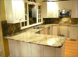 countertop cot solid surface countertops cost vs granite corian tain