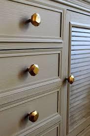 cheap furniture knobs. Dresser Knobs Cheap Best 25 Drawer Ideas On Pinterest Crystal Nautical 4 Furniture B