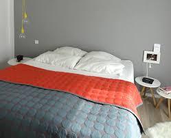 Schlafzimmer Lampe Tedox Pool Abdeckplane 360 Cm Pool