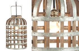 wood lantern chandelier large wood and galvanized metal lantern chandelier home decor ideas bedroom wood lantern chandelier