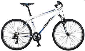 s bikes corfu mountain bikes offers the most modern mountain
