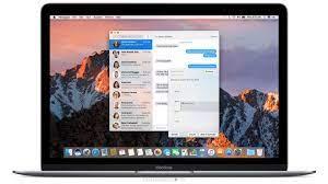 Mart 2021'deki en ucuz MacBook fırsatları, indirimleri ve