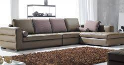 sofa brands the best sofa brands best leather furniture manufacturers